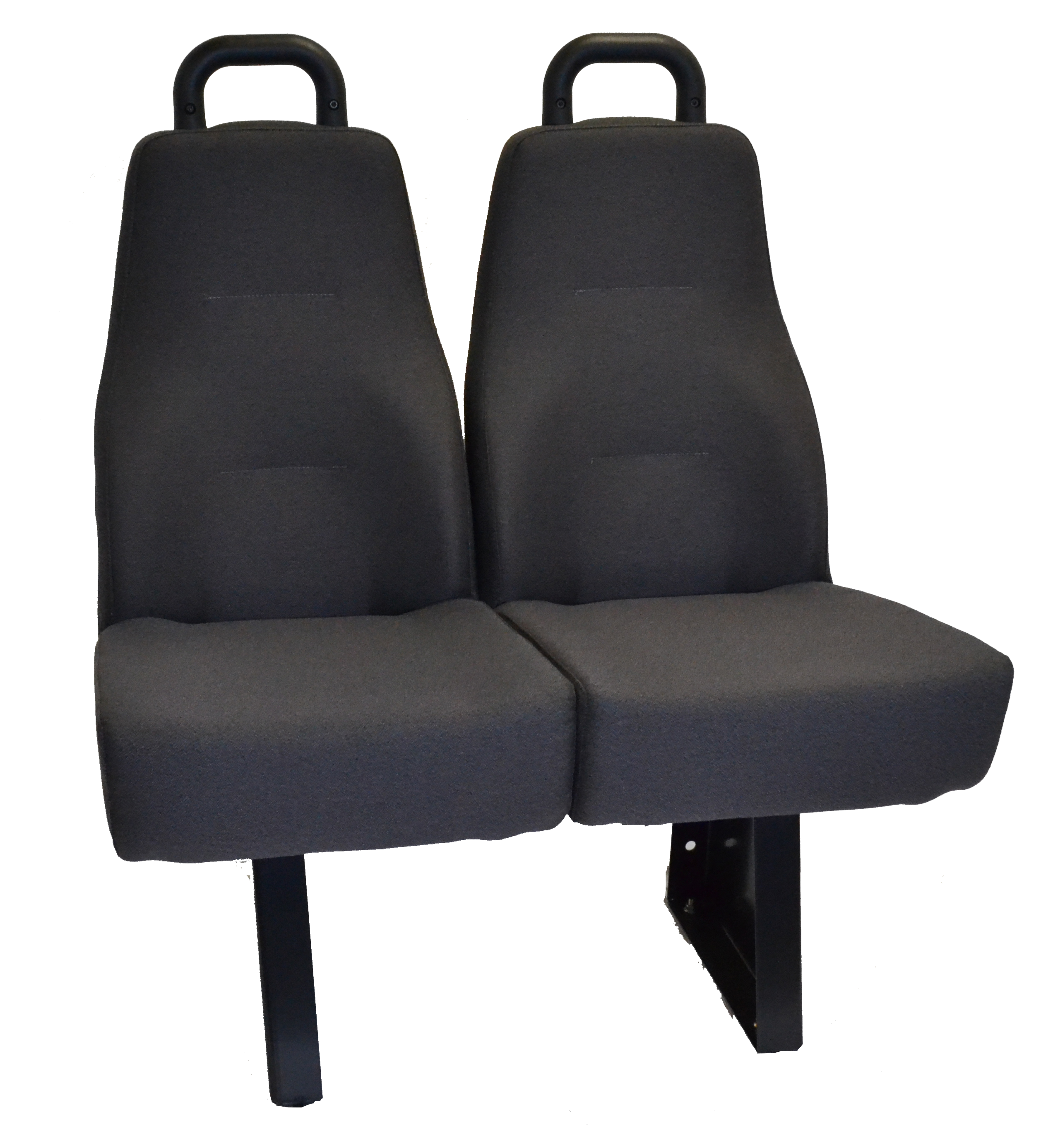 Enjoyable Feather Weight Mid Hi Seat Passenger Bus Freedman Seating Co Download Free Architecture Designs Scobabritishbridgeorg