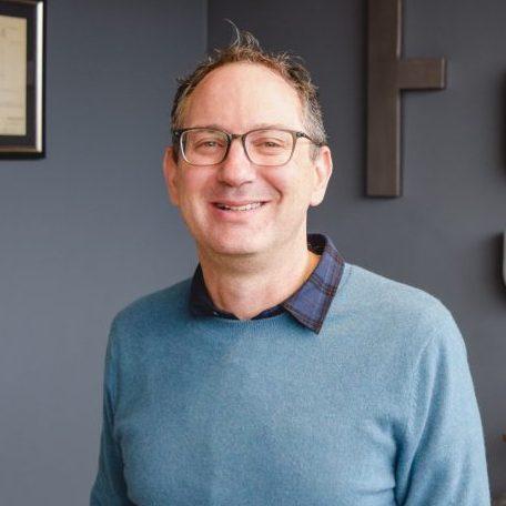 Craig Freedman