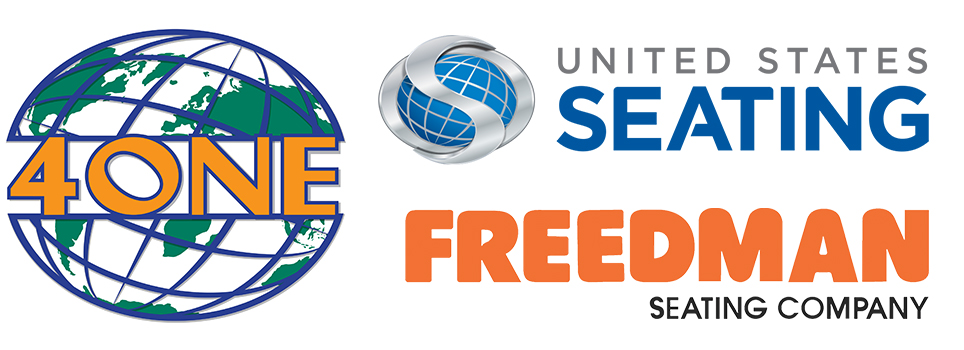 Freedman Seating Sells Its Portion of 4ONE, LLC